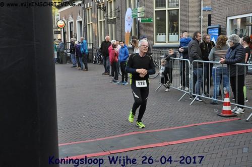 KoningsloopWijhe_26_04_2017_0272