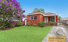 113 Ludgate Street, Roselands NSW