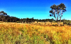 Lot 6, 35-65 Box Hill Drive, Armidale NSW