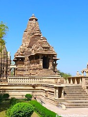 "Templos Khajuraho • <a style=""font-size:0.8em;"" href=""http://www.flickr.com/photos/92957341@N07/8750513904/"" target=""_blank"">View on Flickr</a>"