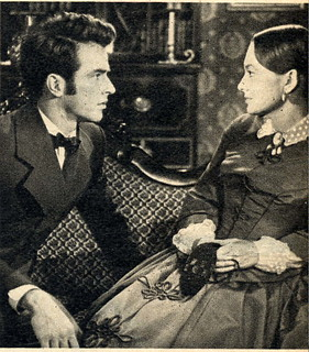 The Heiress; 1949