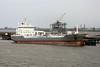Bro Sincero (Howard_Pulling) Tags: camera canon boat photo ship picture vessel hull shipping humber victoriadock hpulling howardpulling