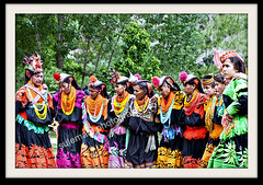 KALASH ,PAKISTAN (TARIQ HAMEED SULEMANI) Tags: travel pakistan summer tourism colors trekking canon culture sensational tariq chitral supershot the4elements theunforgettablepictures concordians sulemani theperfectphotographer tariqhameedsulemani