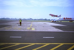 take off (fistoriza) Tags: leica film analog kodak leicam6 ektar pekanbaru leica35mm
