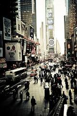 image036 (DanielThepopePH) Tags: street nyc usa newyork america lafayette centralpark manhattan 911 nypd jackson beatles empirestatebuilding wtc sax ellisisland nyfd libertyisland michealjackson worldtracecenter