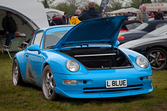 Porsche 911 (<p&p>) Tags: auto show blue classic cars car club germany scotland classiccar district stirling 911 may event german porsche classiccars porsche911 stirlingshire bridgeofallan classiccarclub classiccarshow 2013 worldcars stirlingdistrict may2013 stirlingdistrictclassiccarclub l8lue stirlinganddistrict stirlinganddistrictclassiccarclubshow stirlingdistrictclassiccarclubshow