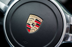 Stuttgart (manolosavi) Tags: car 911 porsche carreras