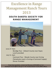 South Dakota Excellence in Range Management Ranch Tours 2013 (NRCS SD) Tags: ranch cattle grasses grassland livestock grazing resources rangeland nrcs usdanrcs usdanaturalresourcesconservationservice usdanrcssouthdakota societyforrangemanagement rangelandhealth grassessouth nrcssouthdakota