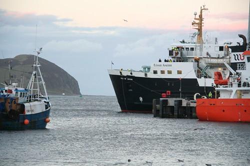 Isle of Arran 5