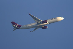 Virgin Atlantic A330 G-VWAG (Thames Air) Tags: atlantic virgin a330 gvwag