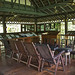 Sukau Rainforest Lodge Education Area (Dani Free)