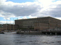 sweden_stockholm_43.jpg