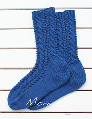 Bear Hill socks1 - Kopi (funnytuck) Tags: socks sokker