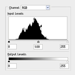 Mt. Levels (kooky love) Tags: mountain photoshop graphic hiking tools mount climber levels lafraise photoshoplevels iloveclimbing kookylove mtlevels