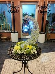 Alwesam_flowers (alwesam_flowers) Tags: