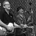 Roy Sludge Trio @ Radio 7.7.2013