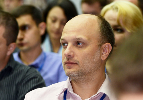Events_collection (Russia) - Kaliningrad (ADCAC&AIP-2013)