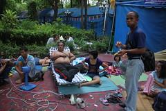 IMG_6330 (People Information Center 2010) Tags: thailand bangkok crackdown 20052010       6
