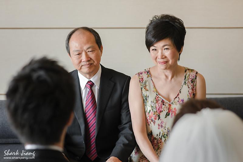 婚攝,晶華酒店婚攝,婚攝鯊魚,婚禮紀錄,婚禮攝影,2013.06.08-blog-0036