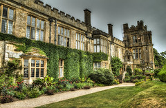 Sudeley Castle HDR (Scott Cartwright Photography) Tags: old castle canon religion historic canoneos tranquil professionalphotographer sudeleycastle canoncameras canon7d scottcartwright shrewsburyphotographer shropshirephotographer flickrsfinestimages1 shrewburyfreelancephotographer scottcartwrightphotography shropshirefreelancephotographer shrewsburyprofessionalphotographer
