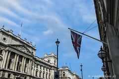 Londyn-14