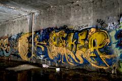 osker (_unfun) Tags: graffiti nikon osker bayareagraffiti