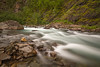 One of the national parks of Norway (SamppaV) Tags: longexposure norway nationalpark neutraldensity tokinaatx1116mmf28 bwnd nd1000x30