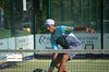 """Guillermo Demianiuk 7 padel 1 masculina Torneo Padel Verano Lew Hoad agosto 2013 • <a style=""""font-size:0.8em;"""" href=""""http://www.flickr.com/photos/68728055@N04/9506327318/"""" target=""""_blank"""">View on Flickr</a>"""