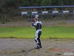 DSCN6215 (Holtsun napsut) Tags: summer suomi finland racing motorcycle circuit rata kes ajo ahvenisto 2013 harjoittelu motorg