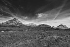 SLIGACHAN (markandrew_2492) Tags: mountains landscape scotland isleofskye cuillin sligachan glamaig corbetts marsco scottishlandscape bwlandscapes bwlandscape britishlandscape bwmountains greatbritishlandscape ancuilthionn landscapeuk scotlandmountains scotlandslandscape ambinneandearg redcuilin nabeanntandearga redcuilinhills