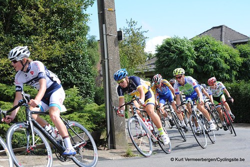 Minderhout (109)