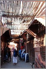 Morocco (Marco Di Leo) Tags: africa morocco maroc marocco marrakech marruecos marokko marrocos fas marocko marrakesch marokas marokk maroko      marrakesz  maghribi maroka marake marrqueix      marrakex marrakesj marokk  maroku              marrke marrkes marakeas    marraqush  murrku marakeo marrkea      maruwekos       marokash mrk murrakusy