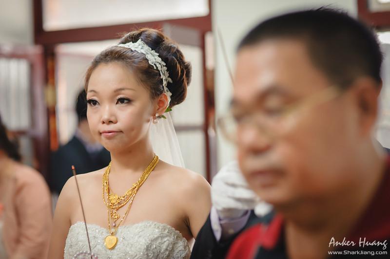 婚攝20130706雅悅0027
