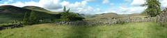 craigmekie (mygo360) Tags: panorama landscape scotland angus scottish panoramic highland angusglens cairngorms glens cairngormsnationalpark glenisla panoramascottish