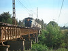 Foto Avatar (daniel_01986) Tags: tren puente eeg breda locomotora electrica talca vias e32 cdf carga fepasa e3227