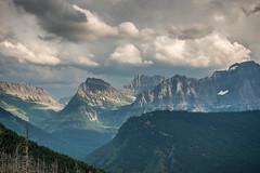 2013Misc-Aug23-1016 (hermitsmoores) Tags: nature nikon montana hiking roadtrip glaciernationalpark fullframe fx pnw d800 highlinetrail 2013 nikkor2870mmf28 nikond800 boyandhisdog2013