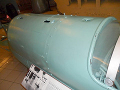 """Italian Two Man Human Torpedo (10) • <a style=""""font-size:0.8em;"""" href=""""http://www.flickr.com/photos/81723459@N04/9712637545/"""" target=""""_blank"""">View on Flickr</a>"""