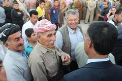 Kurdistan  Kalar    (Kurdistan Photo ) Tags: people prime freedom democracy 110 government elections department regional minister kurdistan arbil kurdish barzani halabja kurd kurds  anfal pdk kurden krg   kalar parlementaires  irakien   kuristani kurdistan4all kurdistan4ever kurdphotography krdistan  kurdistan4all  kurdene  kurdistan2008   kurdistan2009    kurdistan barzan        dengdan pirosesa serkeftina