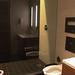 LAX Star Alliance Lounge (6 of 12)