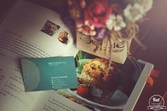 Kat in HaNoi (KayTee   Kat Portfolio) Tags: life abstract flower love still kat nam ni h vit katportfolio