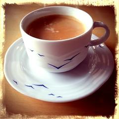 Viva Espresso 086 (Swiss.piton (B H & S C)) Tags: coffee caf niceshot kaffee caff kaffe kafe koffie kafo  kafa kafi kafea justmeandmycamera ibringmycameraeverywhere swissamateurphotographers kffeli ilovephotografie bigsmall