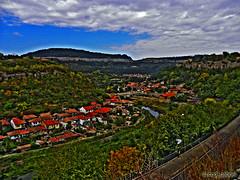 Veliko Tarnovo (cod_gabriel) Tags: bulgaria bulgarie velikotarnovo bulgarien velikoturnovo bulharsko bulgaristan   bulgria velikotrnovo      velikotrnovo   welikotarnowo trnova       velikotrnovo   monumentulasnetilor