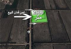 ارص للبيع على الطريق الدائرى 2500 متر (sandy sola) Tags: ارض ارضللبيع ارضبالاسكندرية شركةشمسالاسكندرية