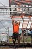 IMG_8493 (Jonathan32709) Tags: orange hot cold water october texas mud you baytown tx houston dirty arctic tough enough muddy enema mudder toughenough 2013 toughmudder arcticenema toughmudder2013baytowntexas