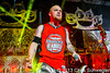 Five Finger Death Punch @ Wrong Side Of Heaven Tour, The Fillmore, Detroit, MI - 10-08-13