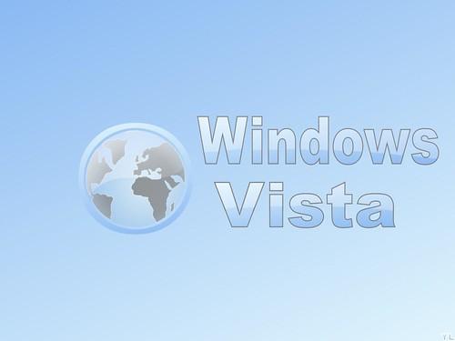 windows vista1jpg