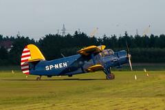 An-2 (Artur Kukuryka) Tags: 31 maj an2 płock 2013 eppl