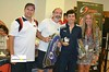 "joaquin rincon y carlos gracia padel subcampeones 2 masculina torneo steel custom en fuengirola hotel myramar octubre 2013 • <a style=""font-size:0.8em;"" href=""http://www.flickr.com/photos/68728055@N04/10447917393/"" target=""_blank"">View on Flickr</a>"