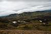 (giuli@) Tags: snow digital trekking landscape iceland laugavegur highlands hiking neve paesaggio islanda laugavegurinn giuliarossaphoto alftavatn noawardsplease fujinonxf18mmf2r fujifilmxe1 landmannalaugarþórsmörk hrafntinnuskerálftavatn