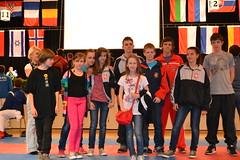 GP Hradec Kralowe 2012